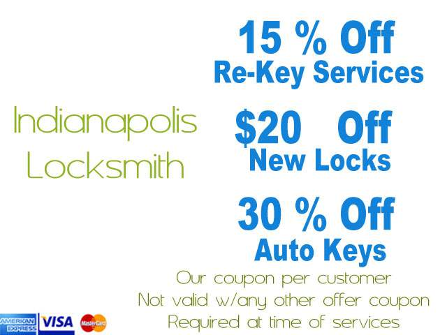 car key replacement special offer
