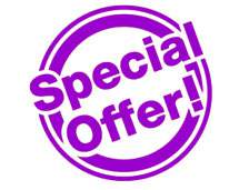 locksmith Indianapolis IN special discount
